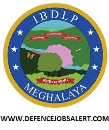 MBDA Recruitment