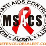 MSACS Recruitment 2021 -08 Joint Director, Administrative Officer & Other Posts