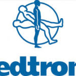 Medtronic Recruitment 2021 for Business Trainee Position- BE/BTech