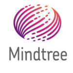 Mindtree Off Campus Employee Referral Drive 2021 | B.E/B.Tech | 2019 & 2020 Batch | Across India