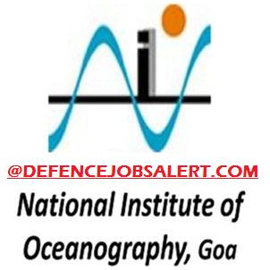 NIO Recruitment