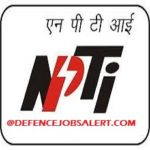 NPTI West Bengal Recruitment 2021 - 12 Head, Center In Charge, Executive, Specialist, Trainer Posts