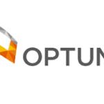 Optum Off Campus Freshers Recruitment Hiring For Software Engineer Position- B.E/B.Tech/M.E/M.Tech