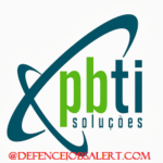 PBTI Recruitment 2021 - Notification Out For 50 Junior Scientific Officer, Accounts Assistant & Other Posts
