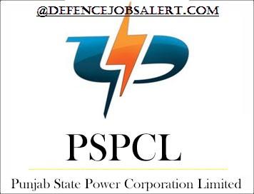 PSPCL Recruitment