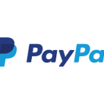 PayPal Off Campus Drive For 2020 Batch & 2021 Batch   Software Engineer 1   BE/BTech/ME/MTech