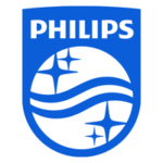 Philips Recruitment 2021 for Software Engineer | B.E/B.Tech/ME/MCA | Bangalore
