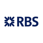 RBS Recruitment 2021 for As Analyst For Any Degree