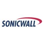 SonicWall Recruitment 2021 for As Software Associate Developer For B.E/B.Tech/M.E/M.Tech