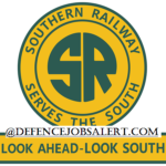 Southern Railway Recruitment 2021 - 191 Paramedical Staff Jobs