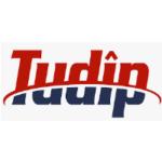 Tudip Technologies Off Campus Drive 2021 | B.E/B.Tech/B.Sc/BCA/MCA | Pune