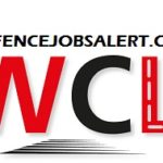 WCL Recruitment 2021 - 44 Sr Medical Specialist, Medical Specialist, Sr Medical Officer Vacancies