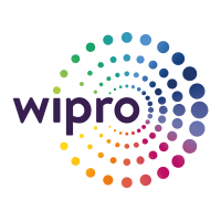 Wipro Off Campus