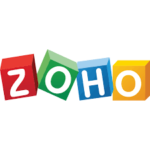 Zoho Corporation Recruitment 2021 for Software Developer Position- BE/BTech/MCA