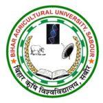 Bihar Agricultural University (BAU) Recruitment