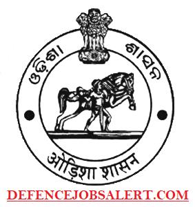Collector & District Magistrate Jagatsinghpur Recruitment