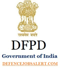 DFPD Recruitment