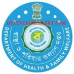 DHFWS Burdwan Recruitment