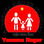 DHFWS Yamuna Nagar Recruitment