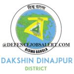 Dakshin Dinajpur District Recruitment