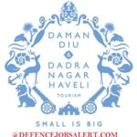 Daman and Diu Administration Recruitment 2021 - Walk-in for Staff Nurse, Medical Officer ANM, Physician 44 Posts