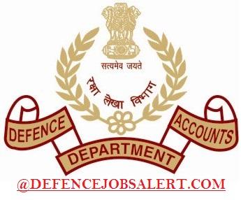 Directorate of Accounts Goa Recruitment