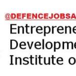 EDII Recruitment
