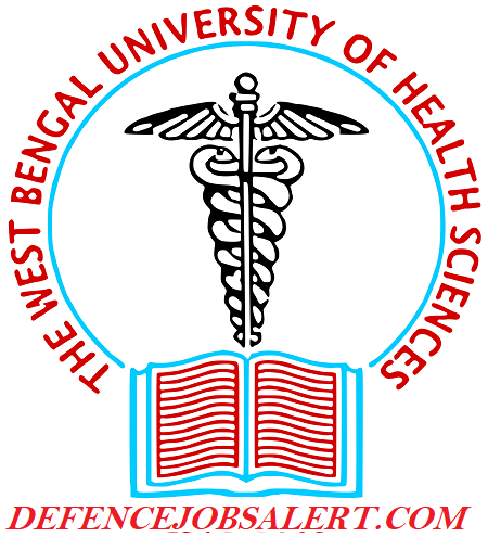 JNM Hospital Kalyani Nadia Recruitment