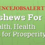Kerala Cashew Board Recruitment