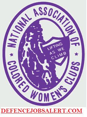 NACWC Recruitment