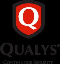 Qualys Jobs