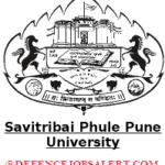 SBPPU Recruitment