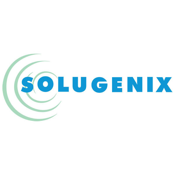 Solugenix Off-Campus Drive