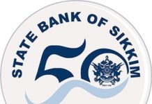 State Bank of Sikkim Recruitment