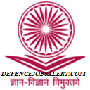 UGC Recruitment