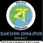 Uttar Dinajpur District Recruitment