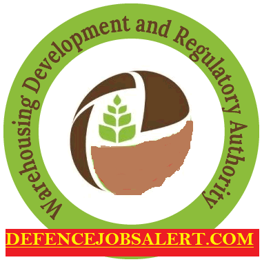 WDRA Recruitment