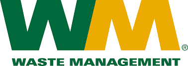 Waste Management Off-Campus Drive