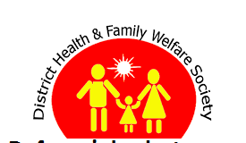 APVVP Srikakulam Recruitment