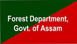 Assam Forest Department Recruitment