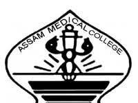 Assam Medical College Recruitment