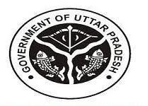 Chief Medical Officer Varanasi Recruitment
