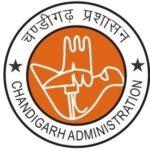 DHFW Chandigarh Recruitment