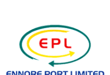 Ennore Port Recruitment