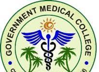 GMC Chhindwara Recruitment