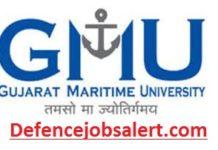GMU Recruitment