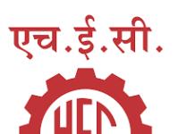 HEC Recruitment