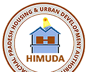 HIMUDA Recruitment