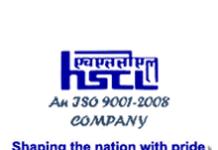 HSCL Recruitment