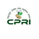ICAR CPRI Recruitment